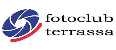 Logo_FOTOCLUB