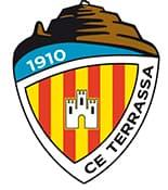 Logo_CET